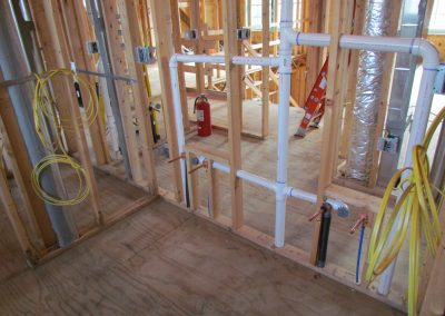 Plumbers Denver Residential images new construction
